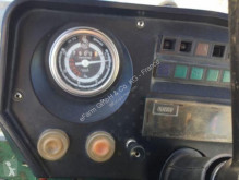 Преглед на снимките Селскостопански трактор Landini