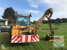 Prohlédnout fotografie Zemědělský traktor Renault