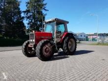 Vedere le foto Trattore agricolo Massey Ferguson 3070