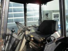 Prohlédnout fotografie Zemědělský traktor Valmet