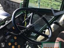 Voir les photos Tracteur agricole Fendt Farmer 308 LSA