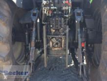 Ver las fotos Tractor agrícola Deutz-Fahr