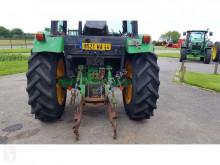 View images John Deere 2650 farm tractor