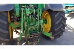 View images John Deere 6220PREMIUM farm tractor