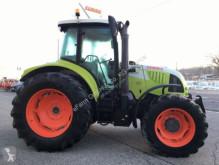 Преглед на снимките Селскостопански трактор Claas