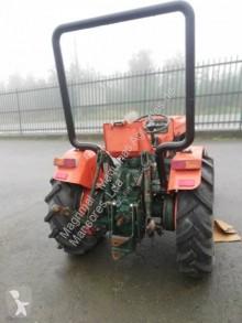 Prohlédnout fotografie Zemědělský traktor Goldoni 834L