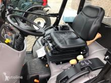 Преглед на снимките Селскостопански трактор Yanmar EB 3100