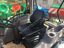 Prohlédnout fotografie Zemědělský traktor Lovol tb504