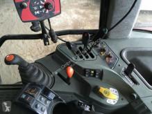 Prohlédnout fotografie Zemědělský traktor Massey Ferguson