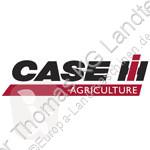 Voir les photos Tracteur agricole Case IH Puma