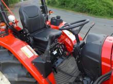 Voir les photos Tracteur agricole Branson 5025R Traktor Schlepper 47PS Allrad Neu
