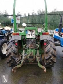 Преглед на снимките Селскостопански трактор John Deere 946