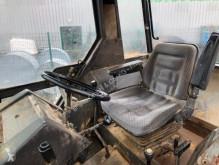 Преглед на снимките Селскостопански трактор Renault