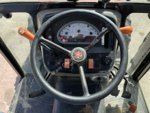 Ver las fotos Tractor agrícola Massey Ferguson
