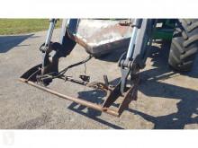 View images John Deere 5090R farm tractor