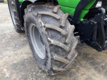 Prohlédnout fotografie Zemědělský traktor Deutz AGROTRON 6.150