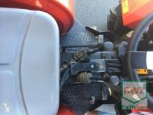Преглед на снимките Селскостопански трактор Carraro
