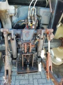 Voir les photos Tracteur agricole Massey Ferguson 3070