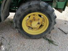 View images John Deere 5515F CN4 farm tractor
