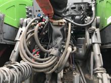 View images Fendt 942 Gen6 ProfiPlus farm tractor