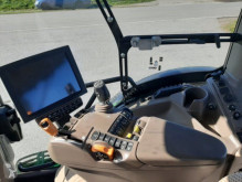 Преглед на снимките Селскостопански трактор John Deere