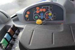 Ver as fotos Tractor agrícola New Holland T7-170 AC Blue Power