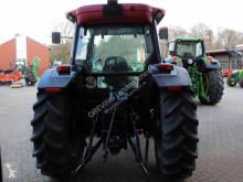 Ver las fotos Tractor agrícola nc McCormick C 90 max