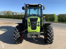 View images Claas  farm tractor