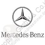 Преглед на снимките Селскостопански трактор Mercedes MB-Trac 700 G