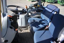查看照片 农用拖拉机 New Holland T7.210RC