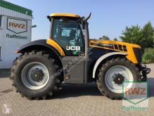 Преглед на снимките Селскостопански трактор JCB