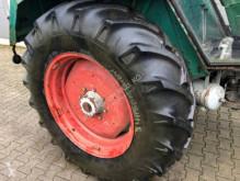 Voir les photos Tracteur agricole Deutz-Fahr