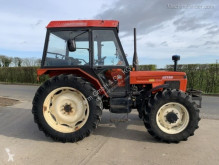 View images Zetor farm tractor