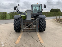 View images Claas  telescopic handler