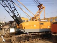 Hitachi KH150