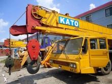 Kato NK400E