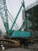 grua Kobelco Used KOBELCO 150Ton Crawler Crane