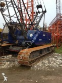 grua Kobelco Used Kobelco 7055 Crawler Crane