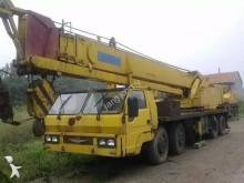Kato NK400E 40T