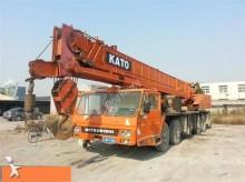 Kato NK400E-III