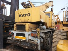 Kato KR25H