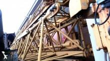 رافعة FM Gru 10.45 CTY رافعة برجية مستعمل