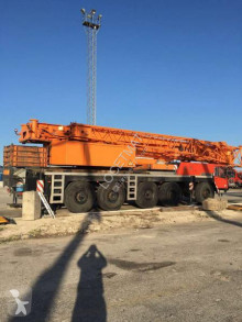 Grue mobile Potain LTM 1160