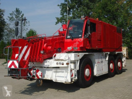 Мобилен кран Grove GCK 3045 CITY KRAN 45 Ton - 5800 Std
