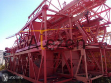Used tower crane Potain - Pingon GP 5113