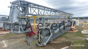 Used tower crane Saez - H 32