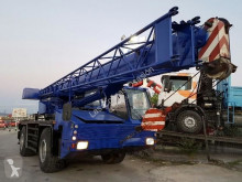 Grue mobile Krupp 30GMT-AT