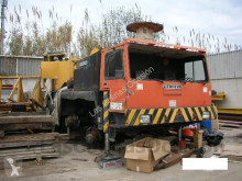 Grue mobile Liebherr LTM 1060-1DESPIEZE