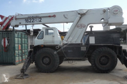 Grue mobile Bendini 1622