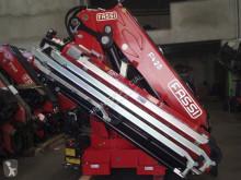Fassi F425RA.2.25 e-dynamic přídavný jeřáb nový